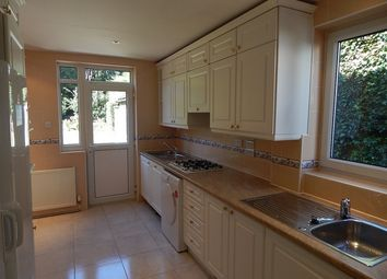 Thumbnail 4 bed property to rent in Park View Gardens, Hendon