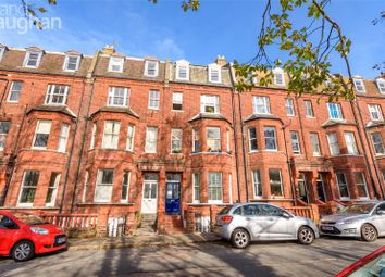 Thumbnail 1 bed flat for sale in College Terrace, Brighton, East Sussex