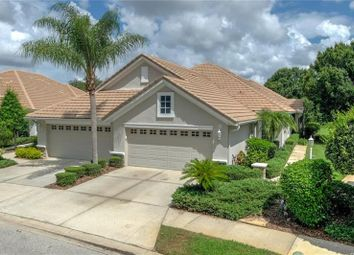 Thumbnail 3 bed villa for sale in 7061 Woodmore Ter, Lakewood Ranch, Florida, 34202, United States Of America