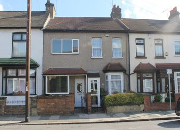 Thumbnail 3 bedroom property to rent in Harrow Road, Barking
