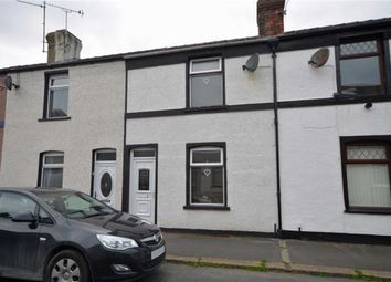 Thumbnail 3 bed terraced house for sale in Oxford Street, Millom, Cumbria