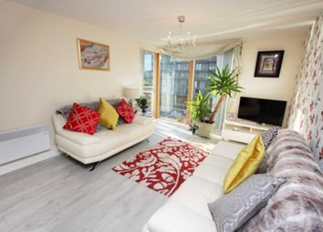2 bed flat for sale in Water Street, Manchester M3