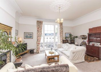 Thumbnail 2 bed maisonette for sale in St Pauls Road, Clifton, Bristol