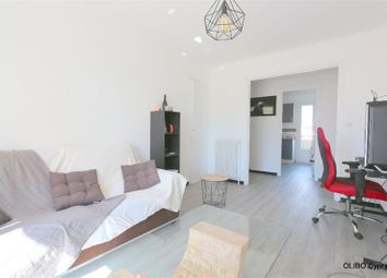 Thumbnail 2 bed apartment for sale in Languedoc-Roussillon, Pyrénées-Orientales, Perpignan