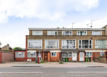 4 bed property to rent in Prince Regent Lane, Romford E13