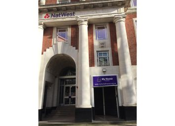 Thumbnail Retail premises to let in 75, Hertford Street, Coventry, West Midlands, UK