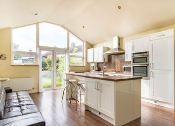 Thumbnail 2 bed terraced house for sale in 165 Clonmacnoise Road, Crumlin, Dublin 12