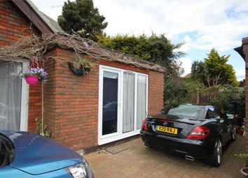 Thumbnail Studio to rent in Colney Heath Lane, St.Albans