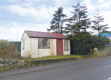Thumbnail Retail premises for sale in Melvich, Thurso