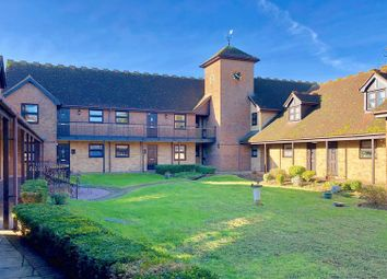 Thumbnail 2 bedroom flat for sale in Clarendon Mews, Bexley