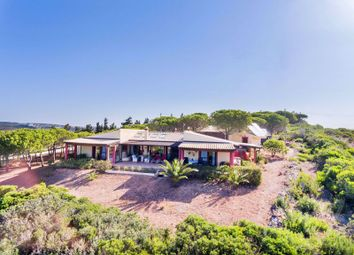 Thumbnail 3 bed villa for sale in Budens, Budens, Faro