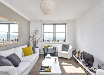 Thumbnail 2 bed flat for sale in Tyning Lane, Bath, Somerset