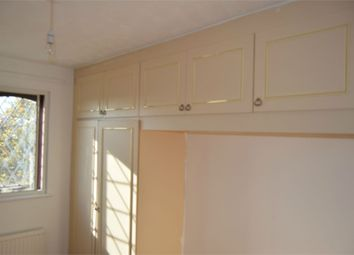 Thumbnail 8 bed end terrace house to rent in Grasmere Close, Feltham, Greater London