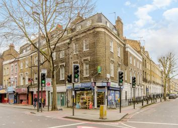 Thumbnail 1 bed flat for sale in King's Cross Road, King's Cross