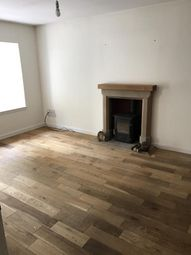 Thumbnail 2 bed cottage for sale in Townhead Bonjedward, Jedburgh, Roxburghshire