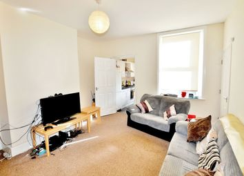 Thumbnail 3 bed property to rent in Warwick Street, Heaton, Newcastle Upon Tyne