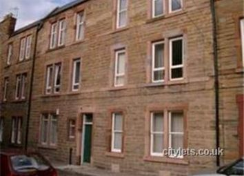 Thumbnail 2 bed flat to rent in Downie Place, Musselburgh