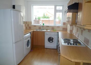 Thumbnail 2 bedroom terraced house to rent in Manchester Road, Portsmouth