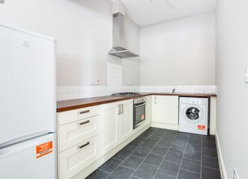 Thumbnail 2 bed flat to rent in 8 St. Agnes Road, Moseley