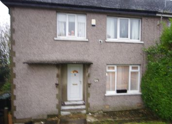 3 bed semi-detached house for sale in Saffron Drive, Allerton, Bradford BD15