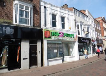 Thumbnail Retail premises to let in Market Place, Spalding