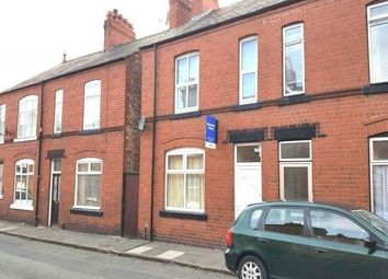 Thumbnail 3 bed semi-detached house to rent in Mount Pleasant, Saltney, Chester