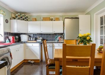 Thumbnail 3 bed end terrace house for sale in Sheilas Court, Trewartha Estate, Saint Ives, Cornwall