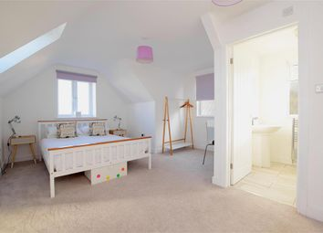 5 bed detached house for sale in Hoddern Avenue, Peacehaven, East Sussex BN10