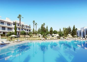 Thumbnail 2 bed apartment for sale in Cancelada, Marbella West (Estepona), Costa Del Sol