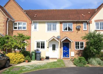 Thumbnail 2 bed terraced house to rent in Webbs Court, Lyneham