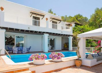 Thumbnail 6 bed villa for sale in Ibiza, Illes Balears, Spain
