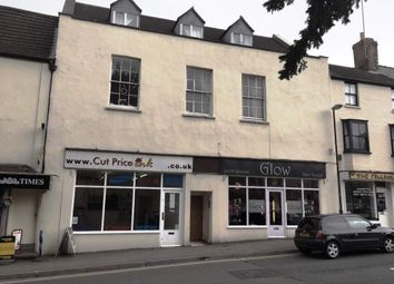 Thumbnail Retail premises for sale in Dursley GL11, UK