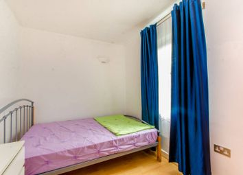 Thumbnail 2 bed flat for sale in Havelock Street, King's Cross