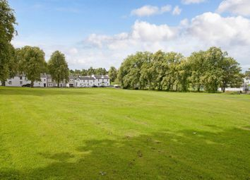 Thumbnail 1 bed flat for sale in Cheapside Street, Eaglesham, Glasgow