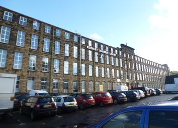 Thumbnail Industrial to let in South Street, Keighley