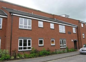 Thumbnail 1 bed flat to rent in Thomas Street, Swindon