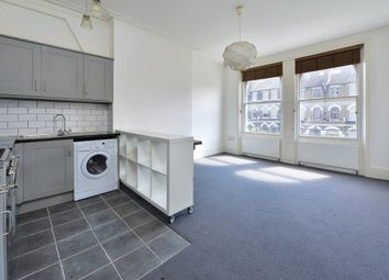 Thumbnail 2 bed flat to rent in North Villas, London
