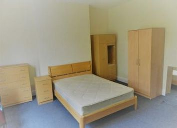 Thumbnail 3 bed shared accommodation to rent in Walsgrave Road, Coventry.