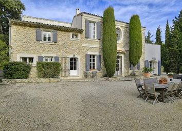 Thumbnail 7 bed farmhouse for sale in Aix-En-Provence, France