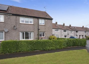 Thumbnail 1 bed flat for sale in Forthview, Bannockburn