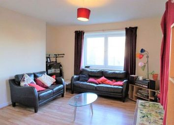 Thumbnail 3 bed flat to rent in Bedford Avenue, Aberdeen