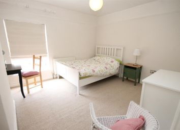Thumbnail 1 bed property to rent in Melrose Road, Norwich