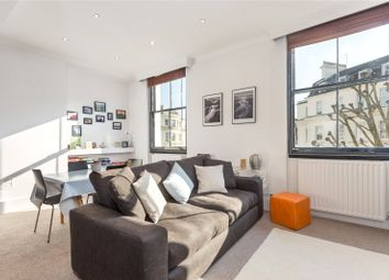 Thumbnail 1 bed property for sale in Randolph Avenue, Little Venice, London