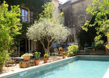 Thumbnail 6 bed property for sale in Roujan, Hérault, France