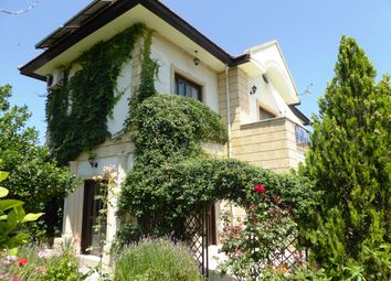 Thumbnail 3 bed villa for sale in Lapithos, Cyprus