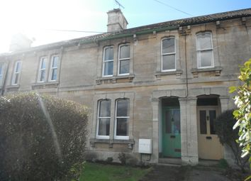Thumbnail 3 bed terraced house to rent in Trowbridge Road, Bradford On Avon