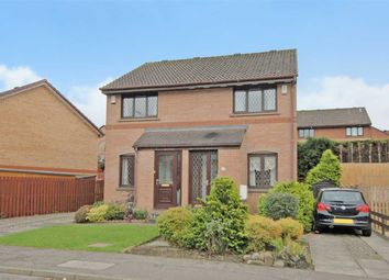 Thumbnail 2 bed property for sale in Birrell Drive, Dunfermline