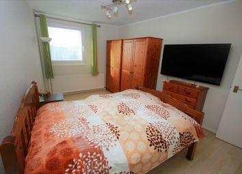 Thumbnail 2 bedroom flat for sale in Boot Parade, High Street, Edgware
