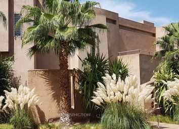 Thumbnail 5 bed villa for sale in Marrakesh (Palmeraie), 40000, Morocco