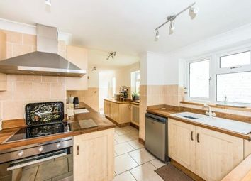 Thumbnail 2 bed flat for sale in New Malden, Surrey, United Kingdom